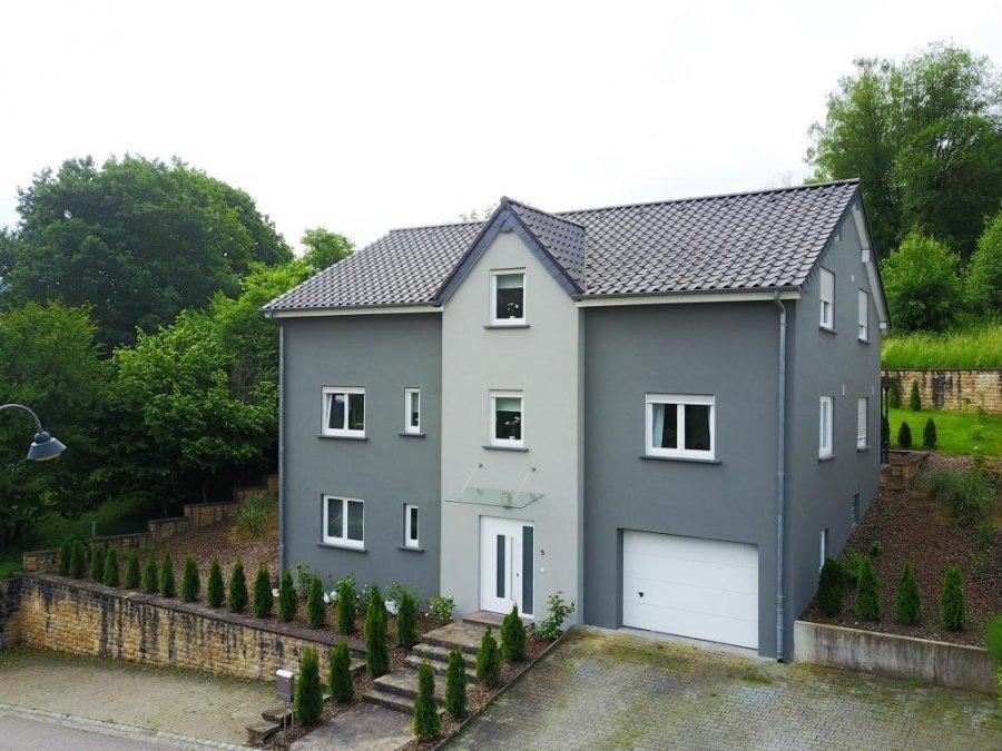 acheter maison individuelle 4 chambres 270 m² dillingen photo 3