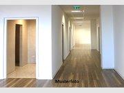 Wohnung zum Kauf 2 Zimmer in Berlin - Ref. 7266047