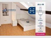 Bedroom for rent 1 bedroom in Luxembourg-Eich - Ref. 6418175