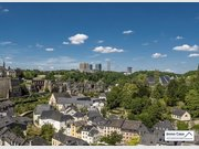 Immeuble de rapport à vendre à Luxembourg-Gare - Réf. 6156031