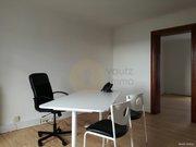 Bureau à louer à Luxembourg-Merl - Réf. 6684415