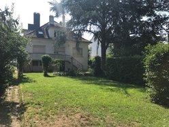 Maison individuelle à louer F7 à Thionville-Napoléon - Réf. 6496255