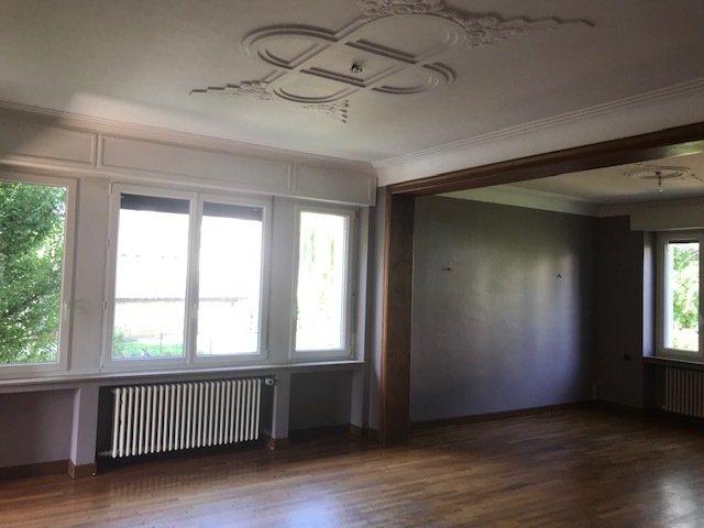 louer maison individuelle 7 pièces 200 m² thionville photo 2