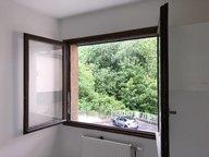 Appartement à vendre à Remiremont - Réf. 7225343