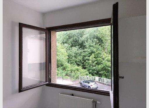 Appartement à vendre à Remiremont (FR) - Réf. 7225343