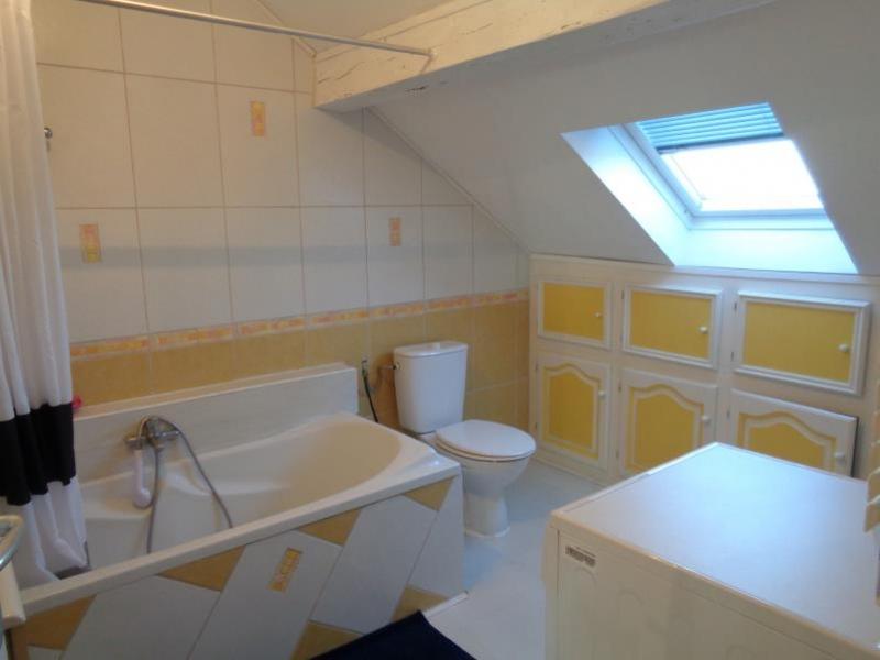 acheter appartement 3 pièces 59 m² thionville photo 6