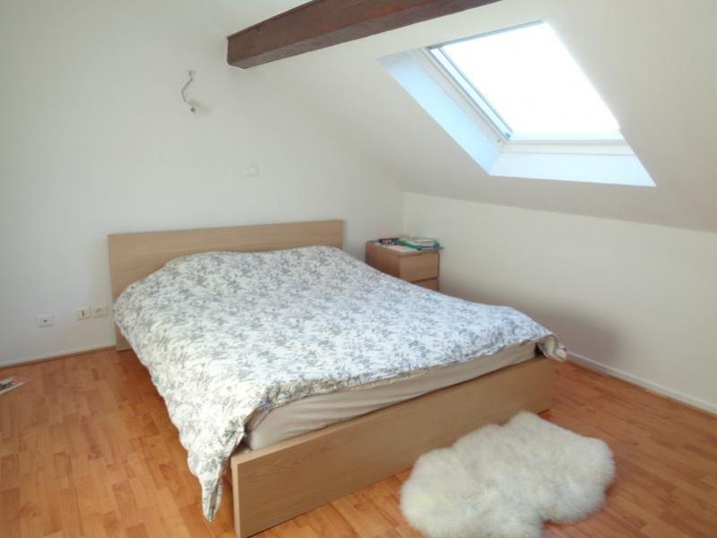 acheter appartement 3 pièces 59 m² thionville photo 4