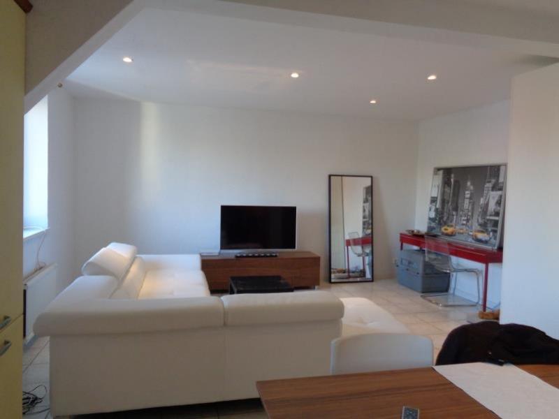 acheter appartement 3 pièces 59 m² thionville photo 2