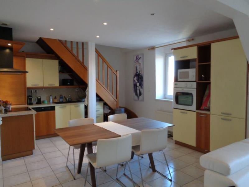 acheter appartement 3 pièces 59 m² thionville photo 3