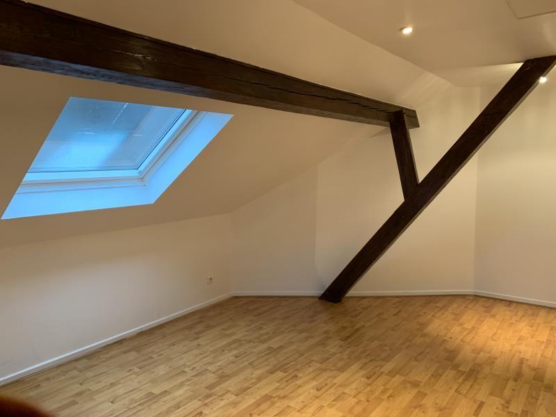 acheter appartement 3 pièces 59 m² thionville photo 5