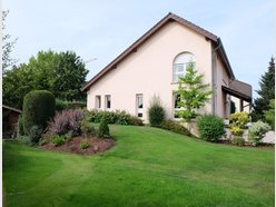 Detached house for sale 3 bedrooms in Strassen - Ref. 6324223