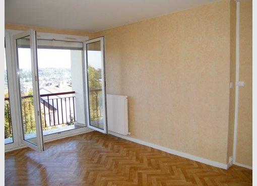 location appartement f3 pinal vosges r f 5341183. Black Bedroom Furniture Sets. Home Design Ideas