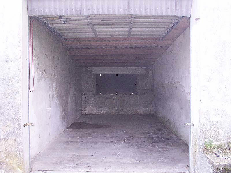 louer garage-parking 0 chambre 33 m² bettembourg photo 2