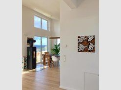 House for sale 9 rooms in Wincheringen - Ref. 7176191