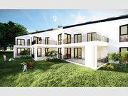 Appartement à vendre 2 Chambres à Mehring - Réf. 7307263