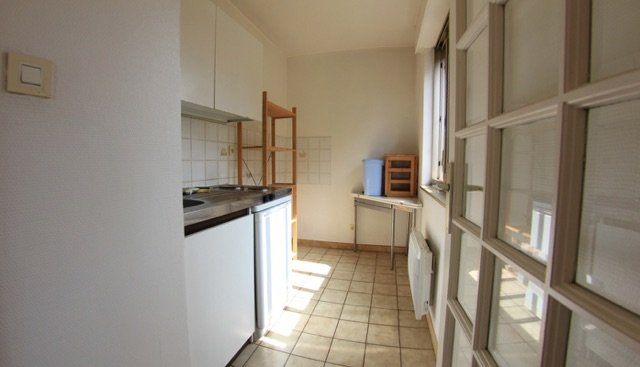 louer appartement 1 pièce 23 m² strasbourg photo 3