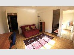 Appartement à louer F1 à Strasbourg - Réf. 6406143