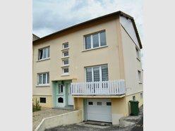 Maison à vendre 5 Chambres à Fameck - Réf. 6471679