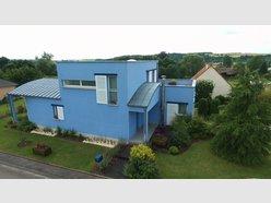 Maison à vendre F6 à Euville - Réf. 6541311