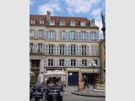 Garage ouvert à louer à Metz-Centre-Ville - Réf. 5885951