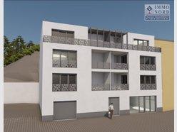 Wohnung zum Kauf 2 Zimmer in Diekirch - Ref. 5890047