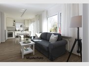 Apartment for sale 1 room in Essen - Ref. 7204863