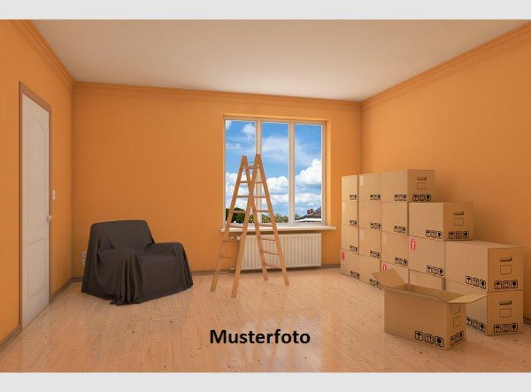 Appartement à vendre 1 Pièce à Essen (DE) - Réf. 7204863