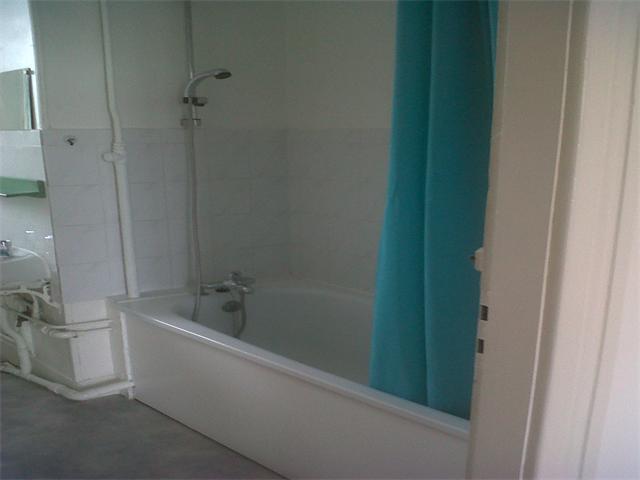 louer appartement 2 pièces 51 m² metz photo 3
