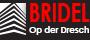 Lotissement à vendre à Bridel - Réf. 5002664