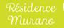 Programme neuf à vendre à Volmerange-les-Mines - Réf. 5150716