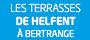 Résidence à vendre 3 Chambres à Bertrange - Réf. 4789361