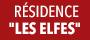 Résidence à vendre à Luxembourg-Bonnevoie - Réf. 5143670
