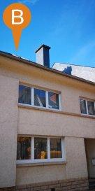 Maison individuelle à Diekirch
