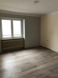 Bureau dans le centre de Dudelange de 15.30 m2