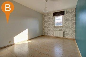 Appartement - WILTZ