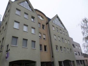 VENDU VENDU VENDU  LUXPROIMMO vous propose un bel appartement à Bettembourg, idéalement situé proche de toutes commodités. Composé comme suit: - hall d'accueil 5,90m²; - cuisine équipée 6,50m²; - chambre à coucher 13m²; - living 23,14m²; - salle de bains 4,85m².  Au sous-sol: cave privée et buanderie commune Pas de garage