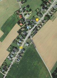 S&B IMMOBILIERE, votre agence de confiance et expert de l'immobilier dans la commune de Kehlen, vous propose un nouveau projet situé à Keispelt, rue de Kehlen!!  2 maisons bi-familiales à construire, comprenant chacune 2 appartements de haut standing.  Saisissez votre chance et soyez parmi les premiers clients à découvrir ce projet.  Veuillez nous contacter au numéro 691 11 06 06 / 7j/7j et jours fériés!!  Vous cherchez un logement pour investir ou habitation personnelle, découvrez la Commune de Kehlen, située au sud-ouest du Grand-Duché de Luxembourg, la commune de Kehlen se trouve à proximité de la Ville de Luxembourg dans un environnement calme et paisible tout en restant proche des grands axes autoroutiers, commerces, crèches, écoles, pharmacie et centre sportif. La commune se compose des localités de Kehlen, Keispelt, Meispelt, Nospelt, Olm et Dondelange.  Vente exclusive par S&B IMMOBILIERE.  Découvrez tous nos biens sur www.sb-immo.lu