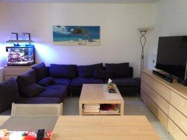 Appartement Kanfen