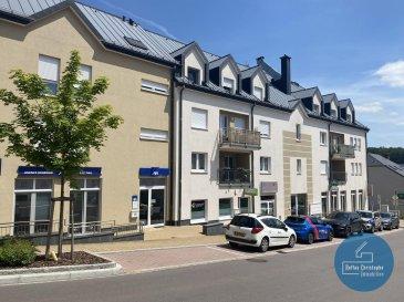 Ce bien vous est proposé en exclusivité, en collaboration avec l\'agence Lux JB immo et la Bourse immobilière.<br><br>Spacieux duplex d\'une surface de 143,11 m2 au 2e étage de la résidence Abrecks à Hobscheid.<br><br>Le duplex avec chauffage au sol comprend:<br><br>un hall d\'entrée <br>3 chambres à coucher dont une avec accès balcon,<br>un spacieux séjour avec cuisine ouverte sur living,<br>un WC séparé,<br>deux salles de bains (douche, baignoire).<br><br>Le duplex grenier aménagé est libre de suite.<br><br>Pas de travaux à prévoir.<br /><br />Ce bien vous est proposé en exclusivité, en collaboration avec l\'agence Lux JB immo et la Bourse immobilière.<br><br><br /><br />Ce bien vous est proposé en exclusivité, en collaboration avec l\'agence Lux JB immo et la Bourse immobilière.<br><br>