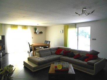 Maison à Bucilly