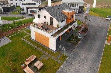 Energiespar-Haus Köln  Wohnfläche: 165,m²  Hausgröße:  14,90m  x  8,70m    WICHTIG: Das abgebildete Haus ist ein Planungsbeispiel. Abweichungen können sich ergeben