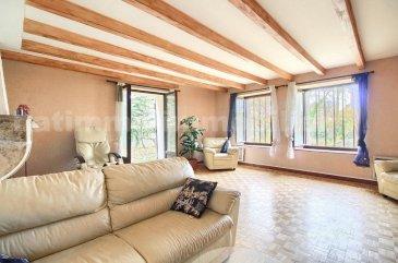 Maison Laneuveville-devant-Nancy