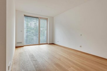 Appartement meublé - Luxembourg-Muhlenbach
