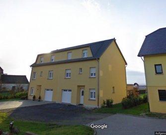 Belle maison orienté plein sud avec vue imprenable sur la vallée
