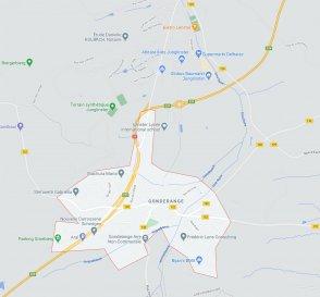 GONDERANGE  Surfaces de bureau à partir de 17 m2 à 180 m2 à louer dans un immeuble idéalement situé sur la route de Luxembourg, facilement accessible, à proximité de la ville et de l'aéroport.  Seulement 2 mois de garantie!  Loyer à partir de 420,-€ HT à 3.384.-€ HT  Possibilité de louer une place de parking extérieur: 60,-€ HT  N'hésitez pas de nous contacter pour un rdv : info@newgest.lu    ou    691125293