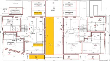 VIP Promotions s.a. vous propose en exclusivité ce magnifique appartement d'une surface utile de 80,24m², sis au rez-de-chaussée d'une nouvelle résidence de haut standing située à Helmdange, en plein cœur de la commune de Lorentzweiler.  Le bien se compose comme suit :  - Hall d'entrée - Cuisine ouverte sur le living - 3 chambres à coucher - Salle de douche - WC séparé - Terrasse de 41,30m² - Balcon de 8,06m² - Garage fermé de 19,49m² - Emplacement extérieur de 14,29m² - Cave de 5,52m²  Divers:   - Résidence munie d'ascenseur et de buanderie commune - Disponibilité 01/04/2020  Loyer: 1900 Euros Charges: 200 Euros Caution: 5700 Euros Commission d'agence: 2223 Euros (1900 + 17%TVA)  Proche de toutes commodités, des grands axes routiers et à proximité de toutes les infrastructures nécessaires.  Pour plus de renseignements ou pour une prise de rendez-vous, veuillez nous contacter au +352 691 901 219 ou bien par e-mail sur info@vippromotions.lu  Suivez-nous sur notre page Facebook pour recevoir nos informations en continu.