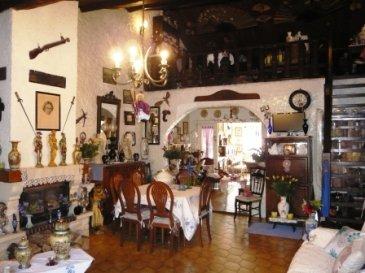 Maison individuelle à Yutz