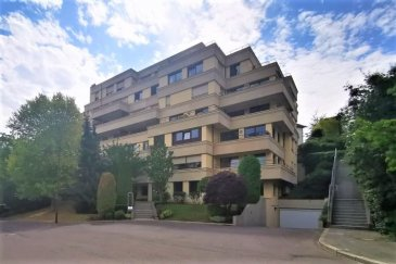 The agencies IMMONEUF S.À.R.L. and DALPA S.A. jointly offer those magnificent offices for sale in Luxembourg-Belair, as a