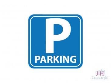 L\'emplacement de parking se trouve au -2 de la résidence Wercollier II.