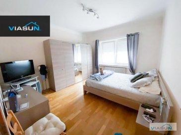 Appartement 016 encore disponible dans la résidence